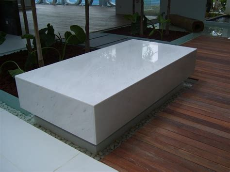 stone bed image gallery stone bed