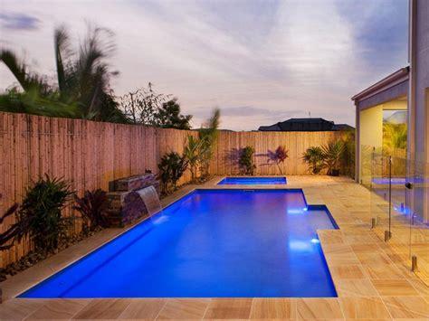 pools inspiration narellan pools spas australia