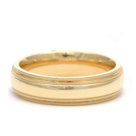gold rings gold rings minneapolis mn