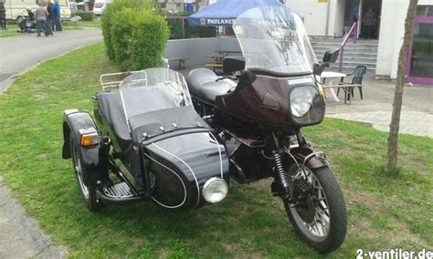 Motorrad Beiwagen Forum by 220 Ber 1 000 Ideen Zu Sidecar Auf Motorr 228 Der