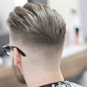 back hair 10 slicked back hairstyles for men mens hairstyles 2017