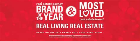 home mccarthy real living real estate