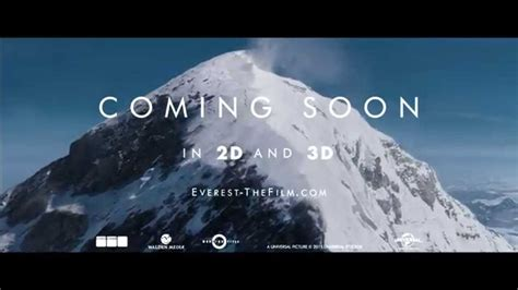youtube everest film 2015 everest premiere venice film festival 2015 youtube