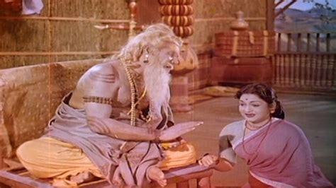 Anjali Maxy Ml T2909 1 Sandehinchaku Mamma Raghuramu Premanu Sitamma Song