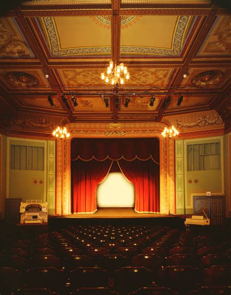 Thomaston Opera House Thomaston American Guild Of Organists Greater Bridgeport