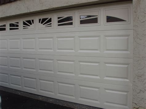 Garage Door Safety by Safety Tips For Residential Garage Door