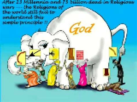 the elephant wants soup god only wants the best for us gigi s volume 2 books 6 blind and an elephant