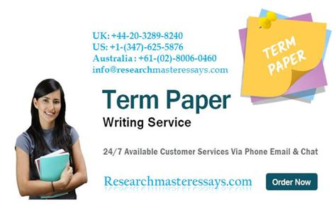 Research Paper On Service Provider by Papers Service