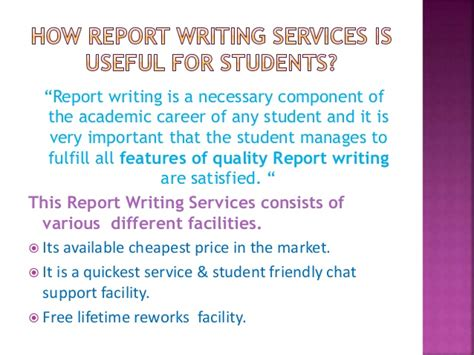 Qa Qc Report Writing high quality report writing services research my assignment