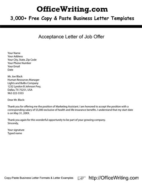 Resignation Letter For Better Opportunity by Resignation Letter Resignation Letter Sle For Better Opportunity Resignation Letter Sle