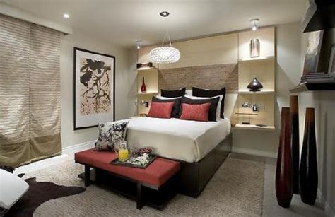 Small Master Bedroom Ideas Best Small Master Bedroom Design Homedesignideas Bloguez