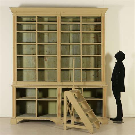 libreria con vetrina stunning libreria con vetrina images ameripest us