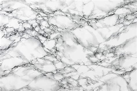 white pattern marble 49 free black and white stock photos and hd wallpapers