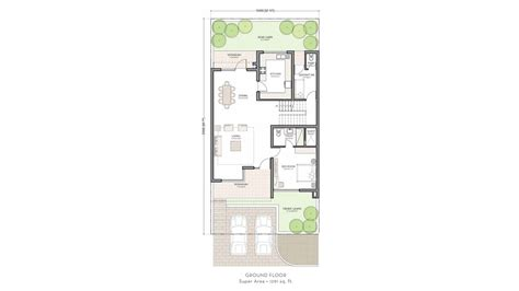 home design 200 sq yard 100 home design 200 sq yard 100 400 sq feet the