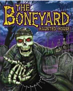 boneyard haunted house arlington tx boneyard haunted house arlington tx 76011 817 451 2663