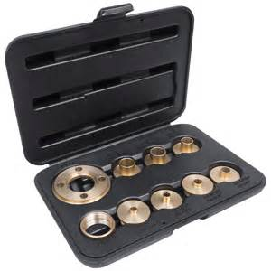 router template guide kit router bushings guides