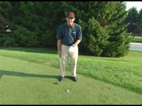 how to fix a shank in golf swing hank haney golf tip shanks youtube