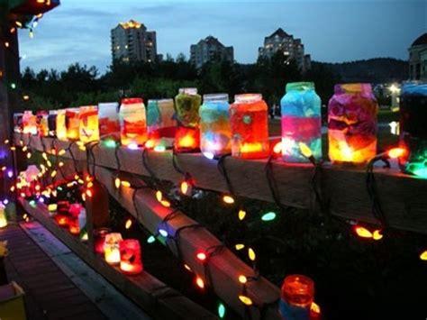 what to but a hippie fir christmas crafts for jar lanterns starlight children s foundation canadastarlight children s