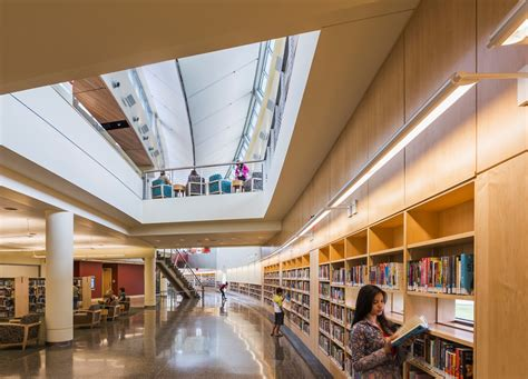 pattern library utilization by educated tidewater community college and city of virginia beach