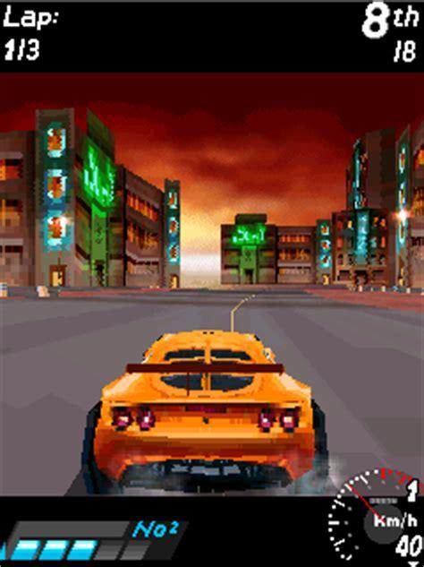 download game java mod 128x160 download nokia java games 128x160 programcars