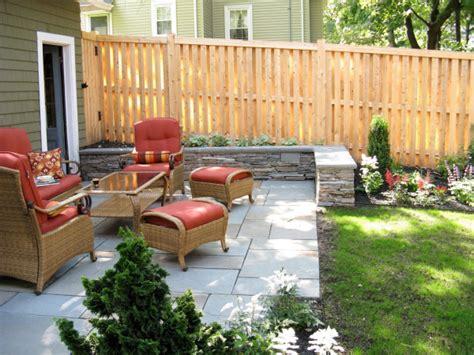 home design ideas the garden nursing home facility photo