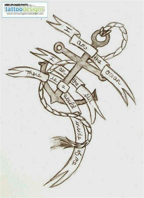 horizon tattoo bring me the horizon crucify me lyrics great idea