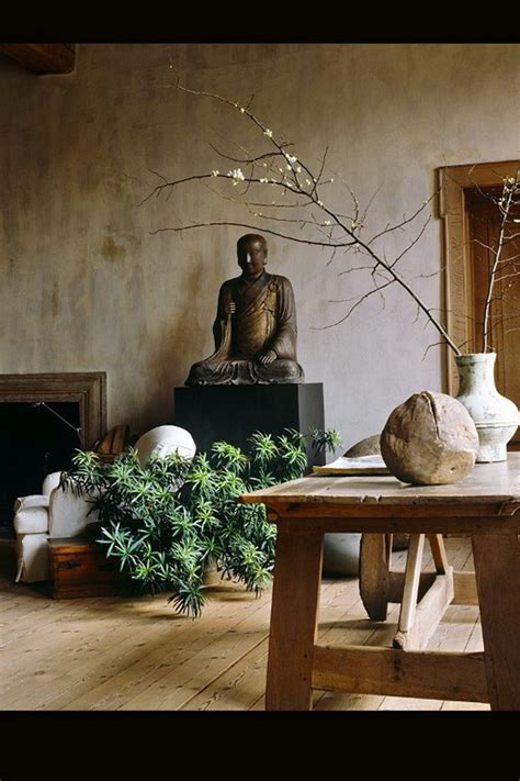 zen decor ideas get zen 7 ideas for creating a more tranquil home this