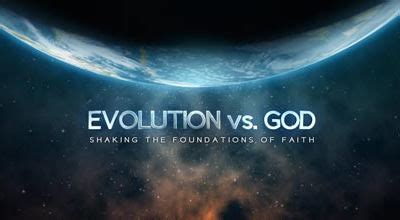 ray comfort god vs evolution film evolution vs god turns bible into science and