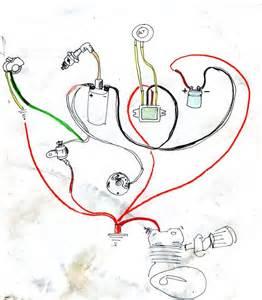 pazon ignition wiring diagram pazon wiring diagram free