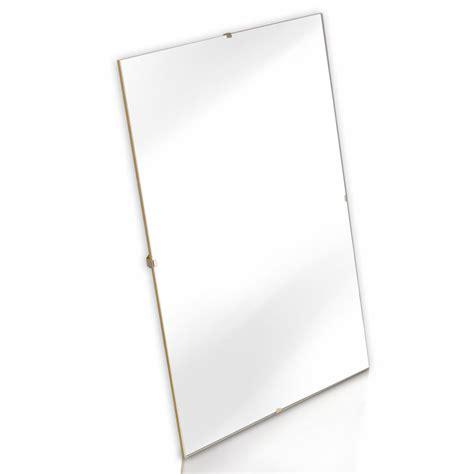 poster clips a4 clip frame poster holder