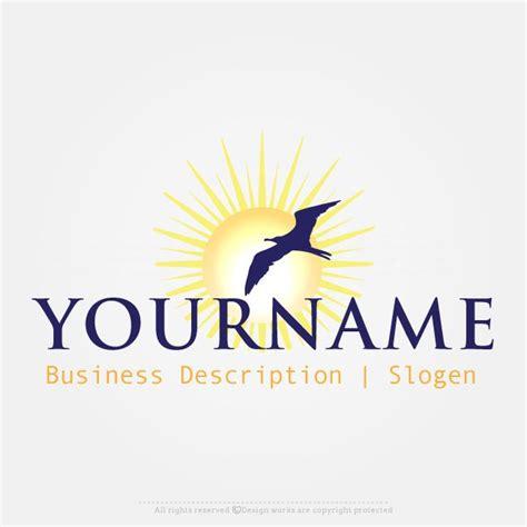 make business logo free logo design ideas
