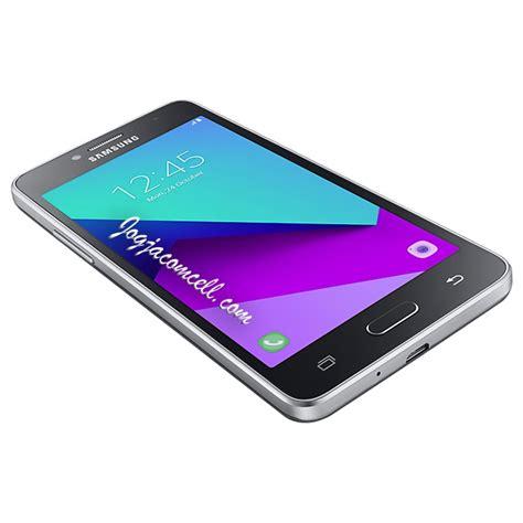 Hp Samsung J2 Bandar Lung jual samsung galaxy j2 prime sm g532 dual sim gsm