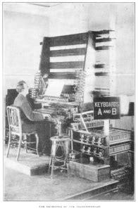 A História da Música Eletrônica: da Analogia à Digitalização