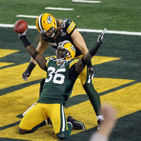 green bay packers  day  reckoning  coming