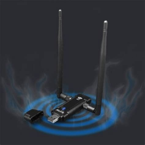 best usb wifi adapter for gaming our for best usb wireless adapter for gaming desktop