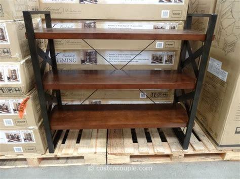 universal furniture fleming bookcase