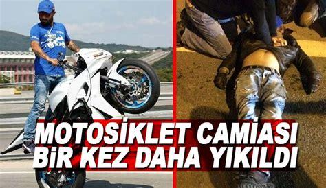 motosiklet akrobati turkstunt lakapli murat erdogan