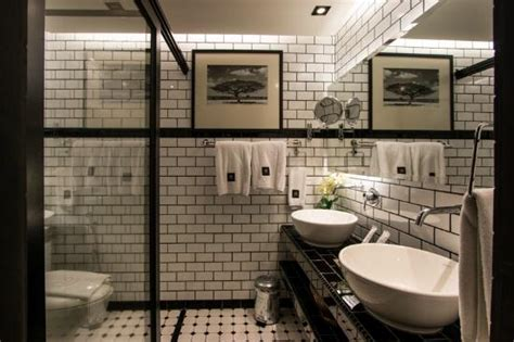 the bathroom boutique suite s bathroom picture of m boutique hotel ipoh ipoh