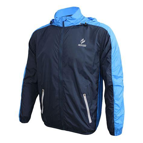 mtb windproof jacket windbreaker cycling windproof waterproof jacket