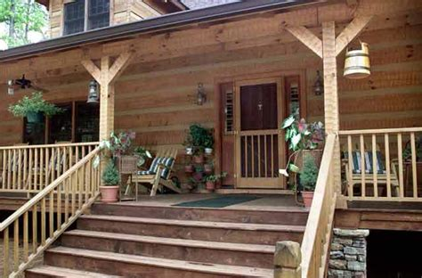 hearthstone log  timber frame homes project gallery