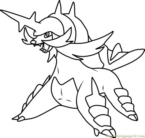 pokemon coloring pages joltik samurott pokemon coloring page free pok 233 mon coloring