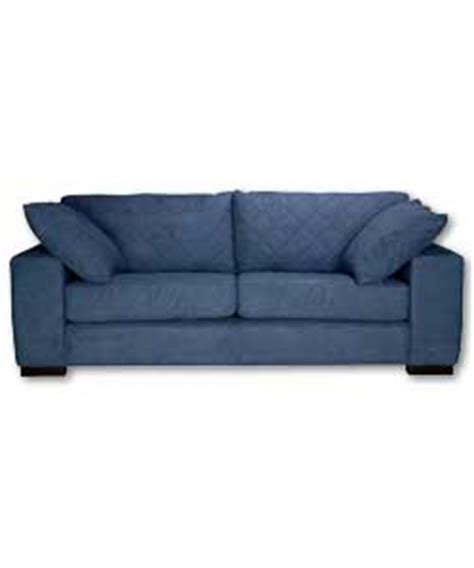 denim sofa uk fulham large sofa denim sofa review compare prices buy