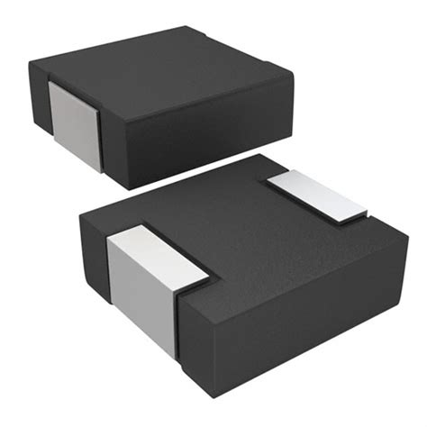inductor 22uh smd inductor power 22uh 1 9a smd ihlp2020czer220m11 ihlp2020czer220m11 component supply
