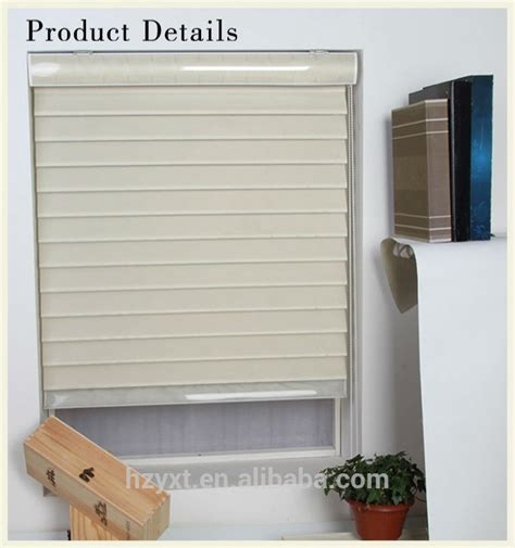 shower roller blinds alibaba china top class waterproof shower blinds shangri la roller blind buy shangri la blinds shangri la
