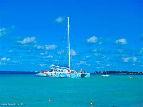 catamaran boats in jamaica catamaran party boat jamaica shena