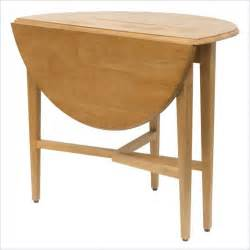 Small Kitchen Drop Leaf Table Drop Leaf Kitchen Tables For Small Spaces Small Room Decorating Ideas