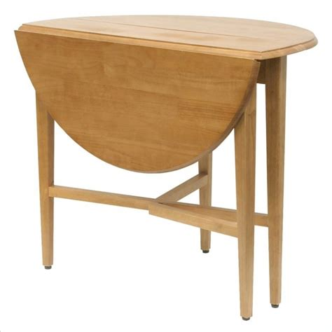 Kitchen Drop Leaf Table Drop Leaf Kitchen Tables For Small Spaces Small Room Decorating Ideas