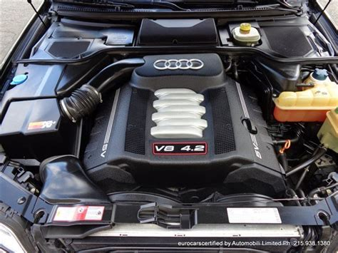 hayes auto repair manual 2002 audi s8 on board diagnostic system 10k friday the ones everyone wanted s8 v 740i sport v 560 sel german cars for sale blog