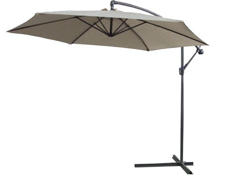 backyard umbrella china leisure banana outdoor umbrella xlx 07 china banana umbrella outdoor