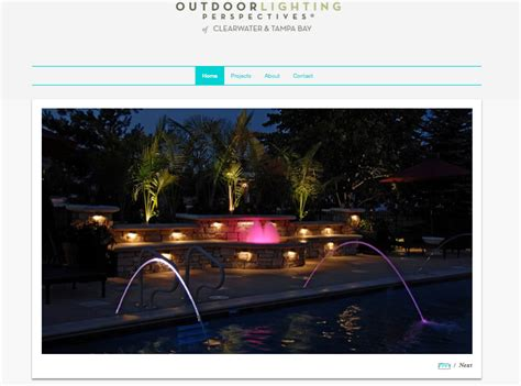 outdoor lighting ta houzz outdoor lighting the awesome and stunning